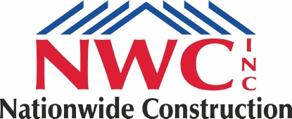 Nationwide Construction